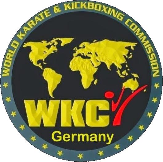WKC-DEUTSCHLAND